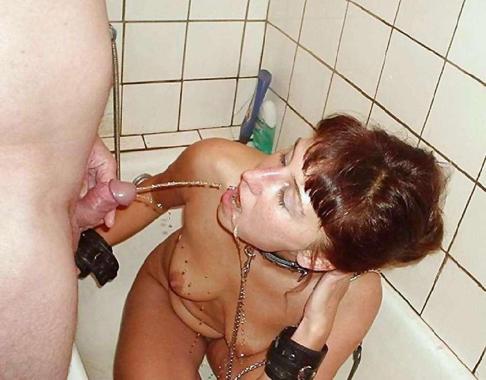 Фото Порно Секс Видео Домашние Извращения