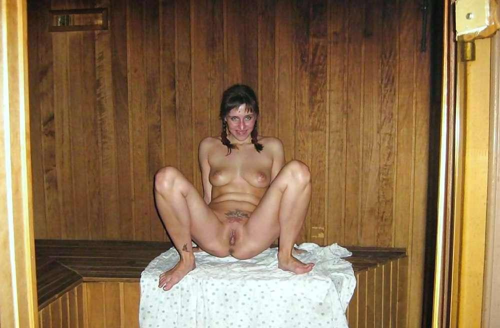 вборщ интим фото
