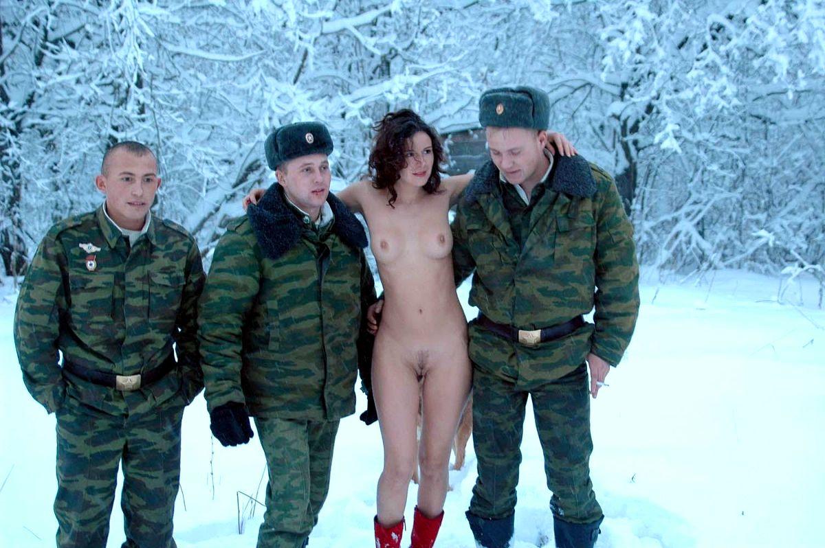 Солдатская шлюха эротический рассказ, Солдатская шлюха - порно рассказ 2 фотография