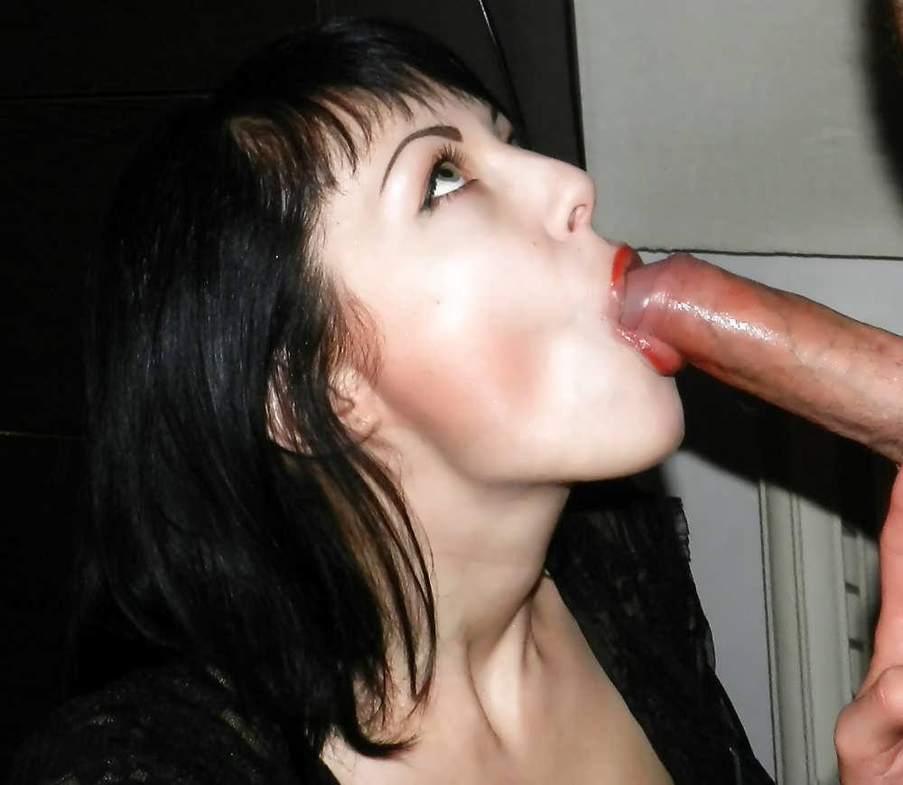 Шлюха любит сперму г томска