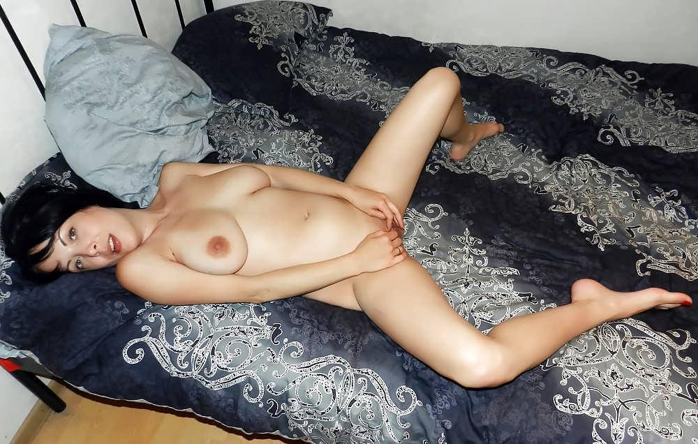 проститутки поиск чеченки