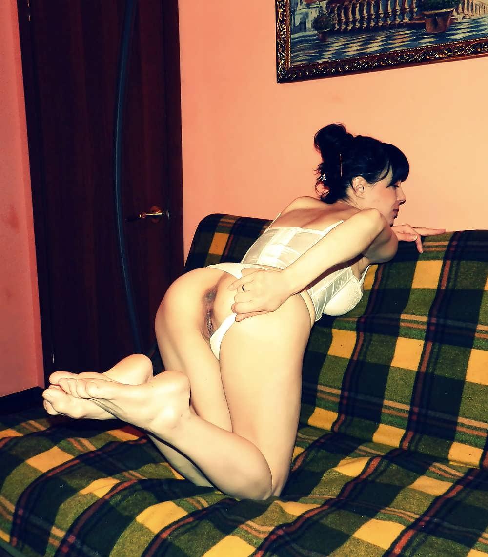 реальные фото проституток заказать