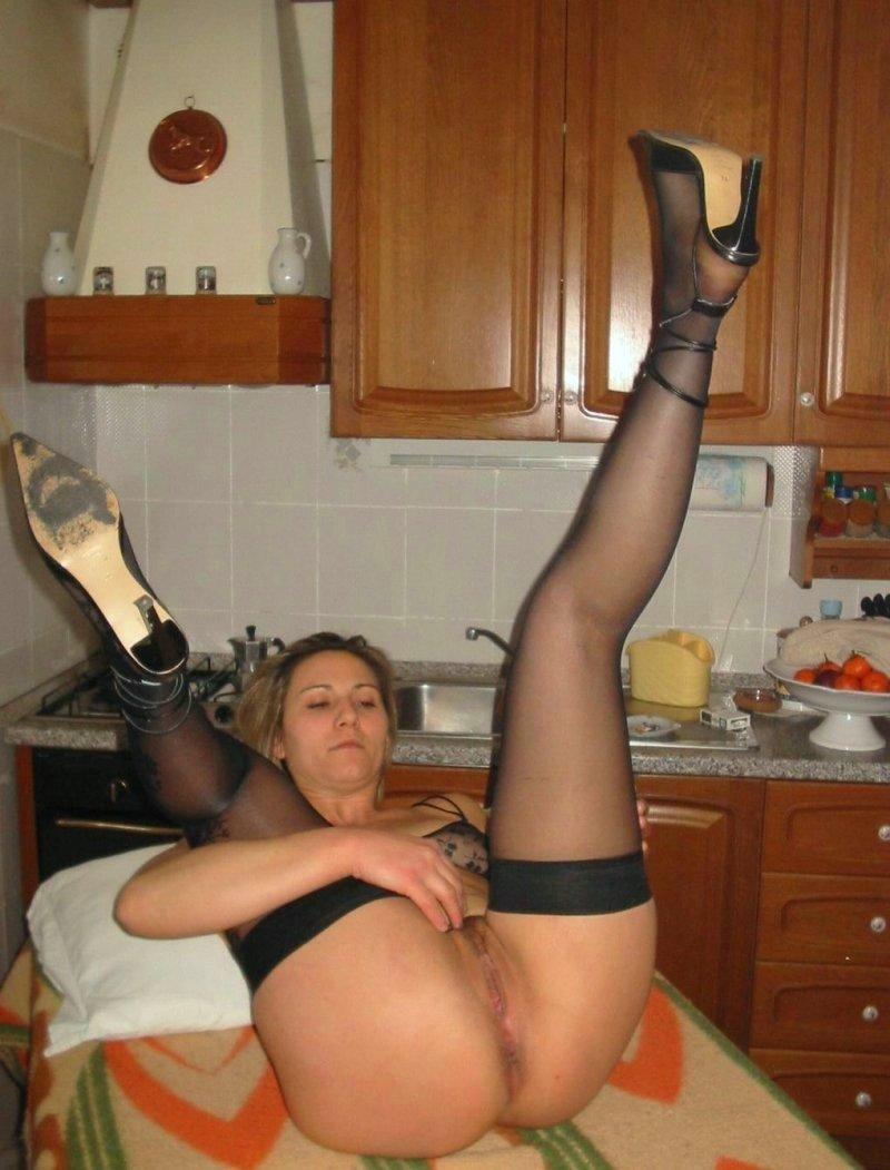 Трицателтние голые дамы фото 7 фотография