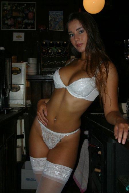 домашние интимные порно фото русских девушек