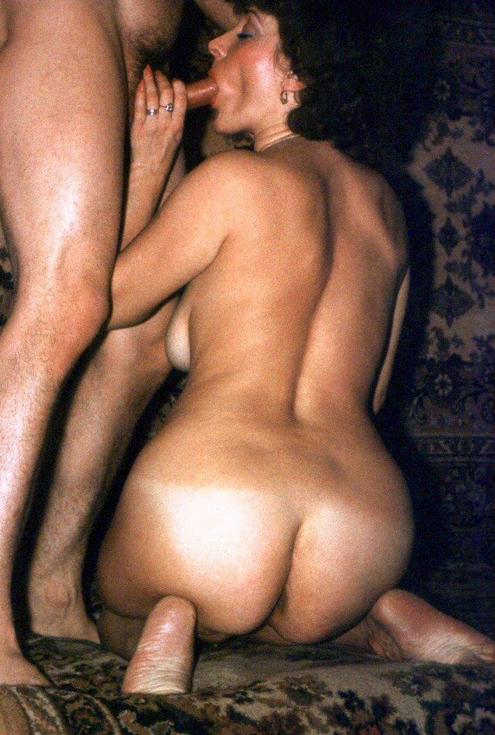 Советские порно фото ххх 57833 фотография
