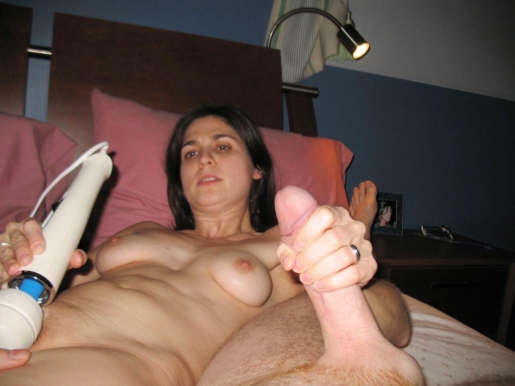 Streaming hot mature porn videos