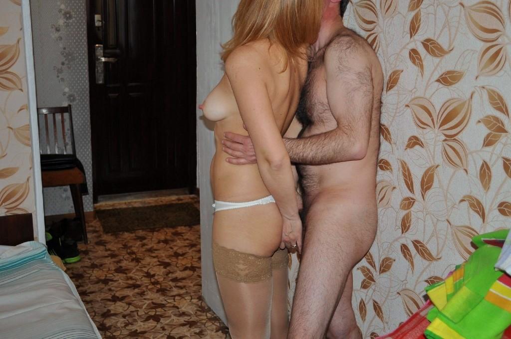 соблазняетчастное секс фото жена муж