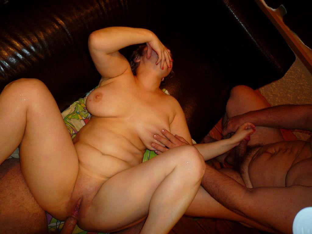 интимные откровенные фото секса с женой