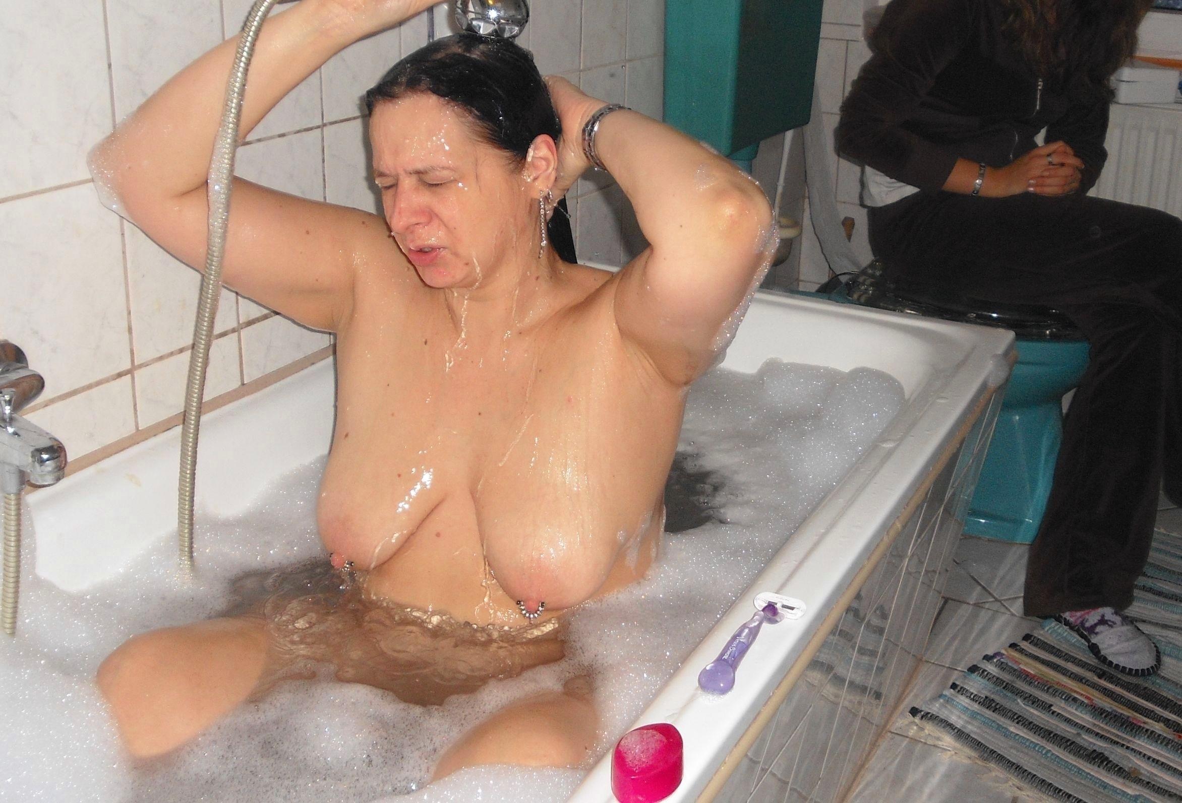Развратная мамочка фото, Русские мамки 60 порно фото смотрите бесплатно на 2 фотография