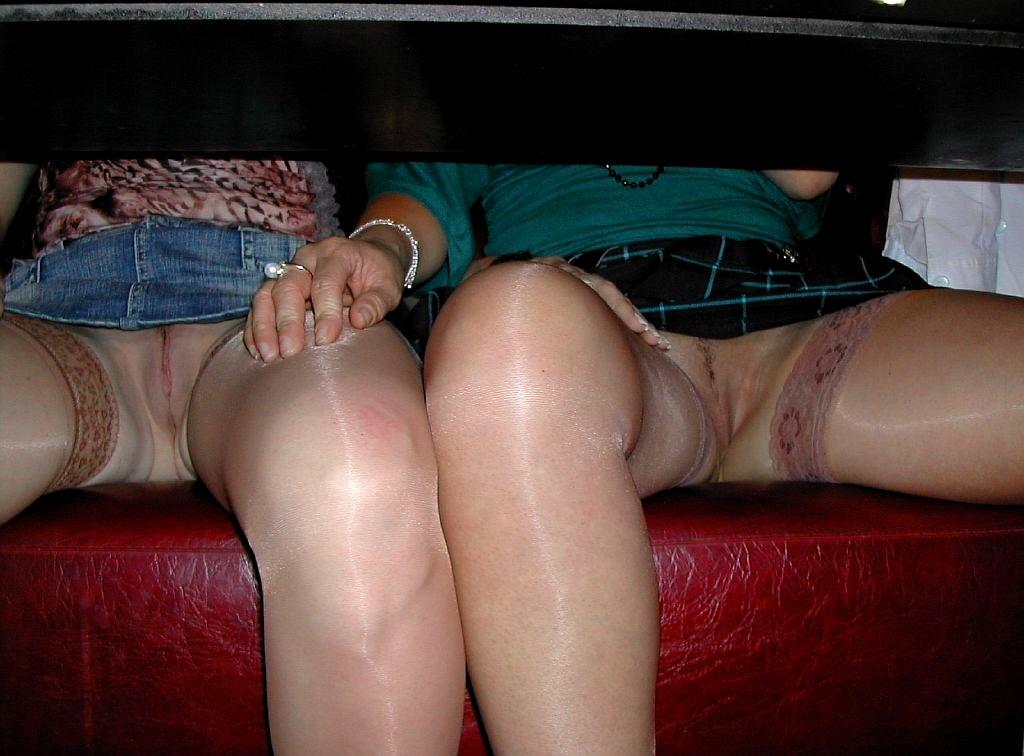 semka-skritoy-kameroy-znamenitostey-porno-i-erotika