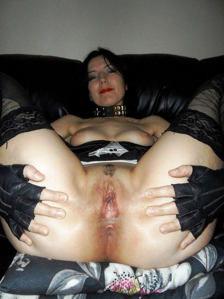 porno-foto-chastnoe-video-zrelih-zhenshin
