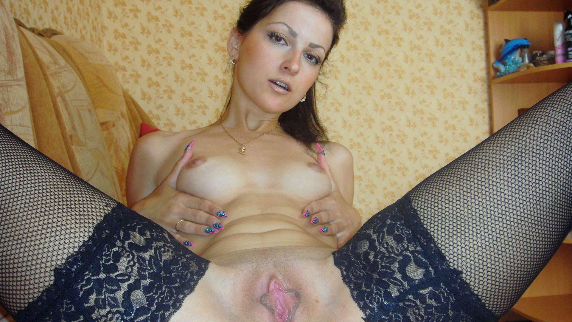 Шлюха руски девушк фото