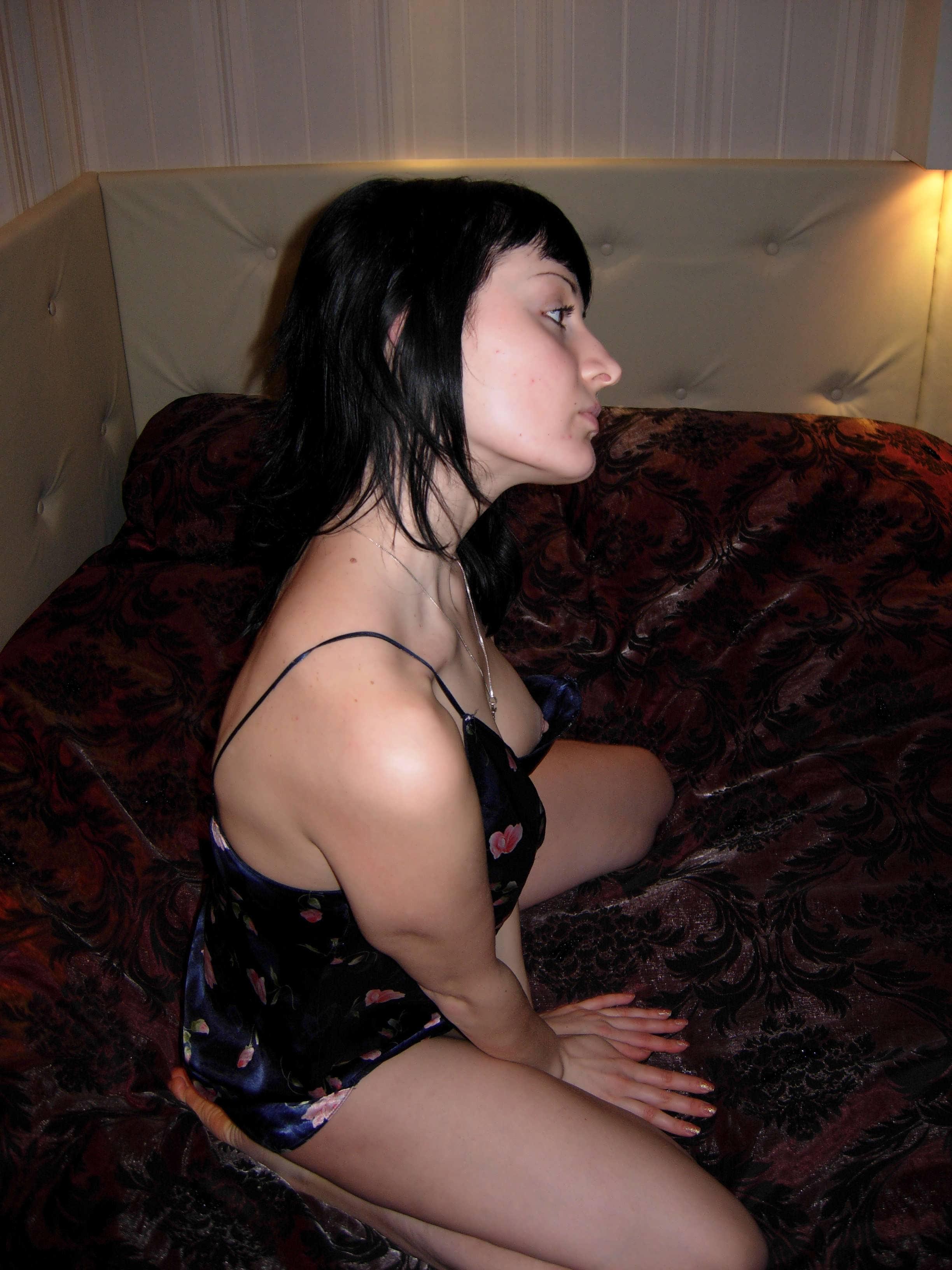 Проститутки щелково без регистрации 12 фотография