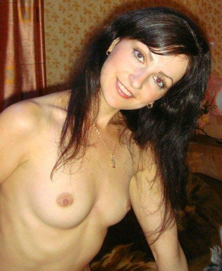 Чеченка проститутка