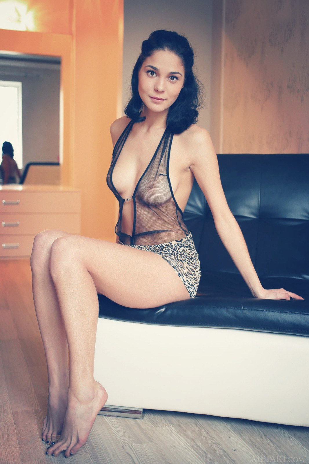 Image URL: http://amateurgirls.info/uploads/posts/2016-06/1465465293_001.jpg  Click to view this fusker