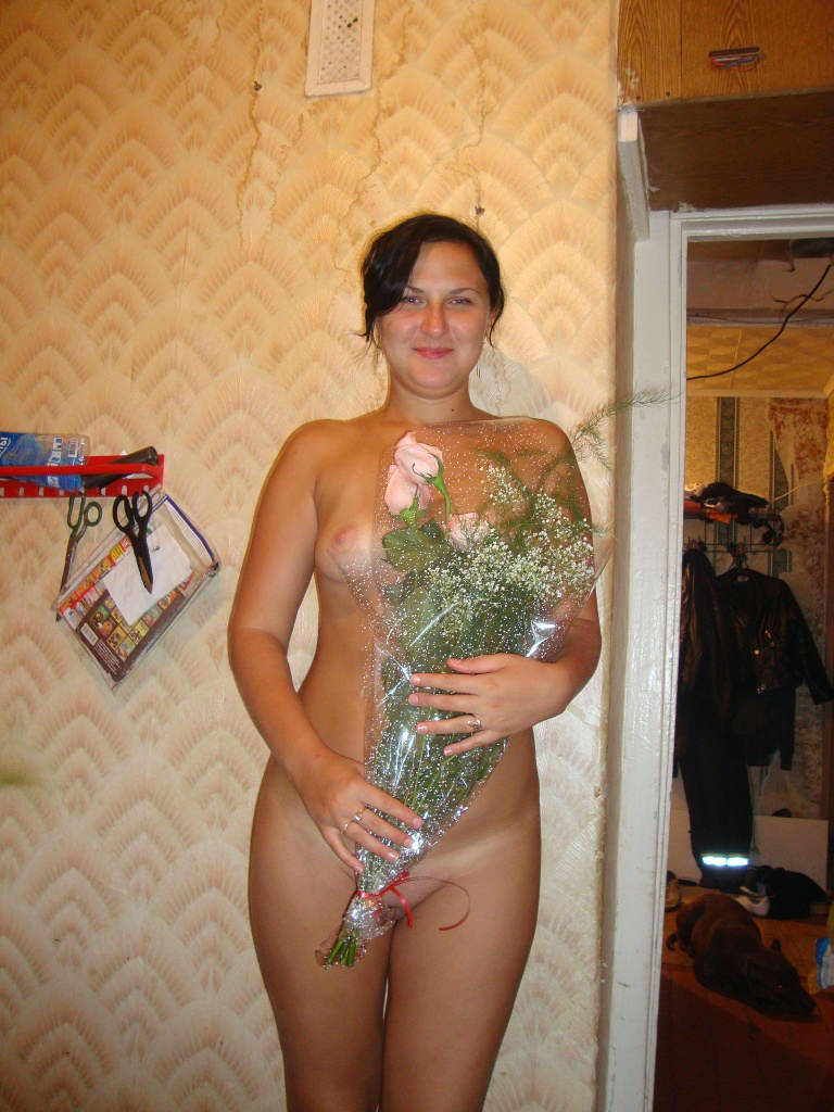 Частное порно фото русских сельских девушек будет давить