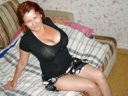 Фото пізди розкритої, девушка возбудилась и удовлетворила себя