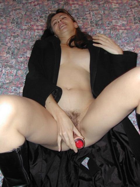 Секс рассказы бесстыдница фото 416-189