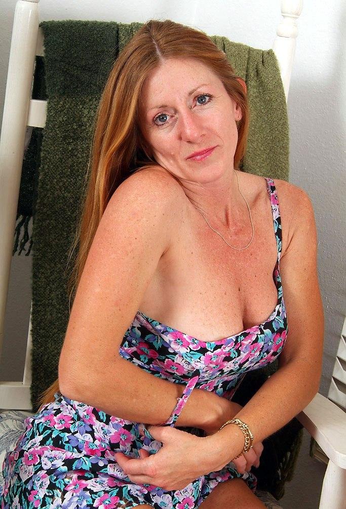 старые женские груди фото