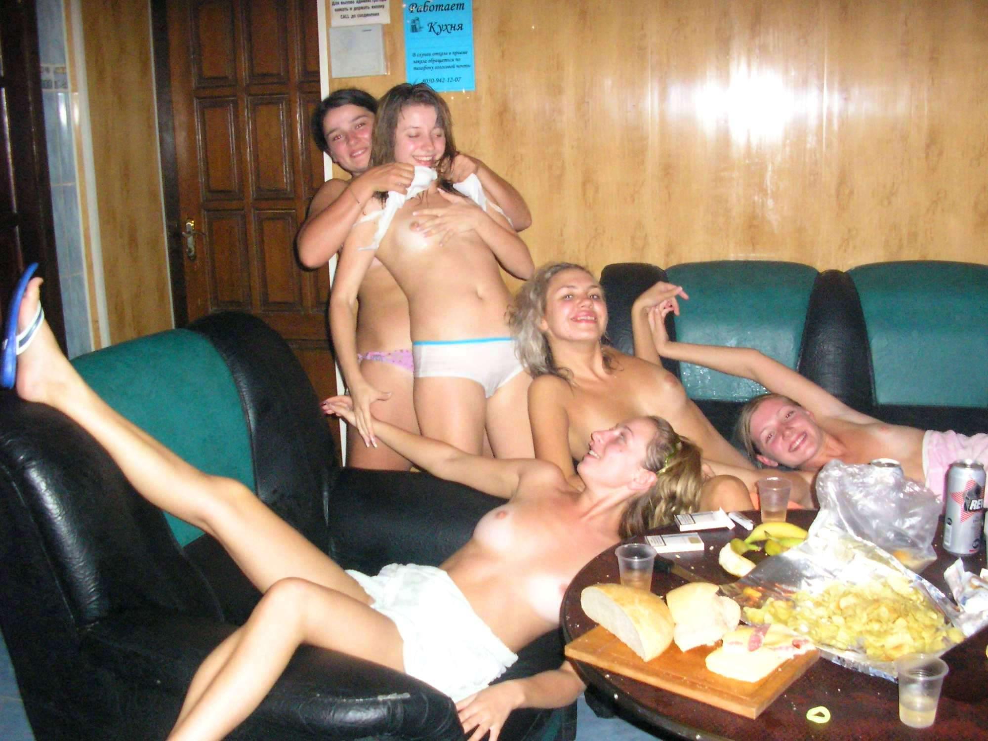 Видео любительского порно с абакана