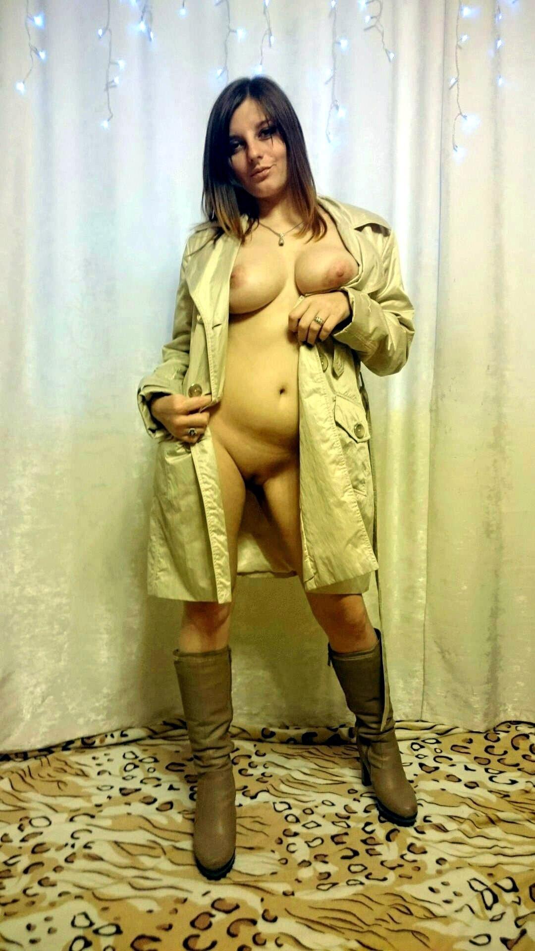 Оригенальное проститутки фото питера