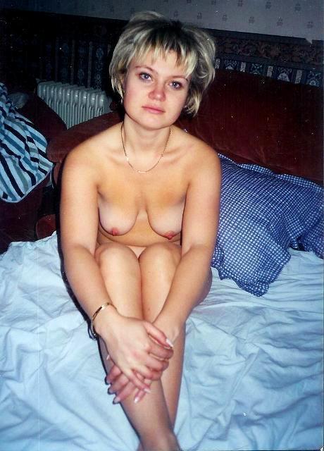 Любительские фото женщин с обвисшей грудью, асмус сперма фото