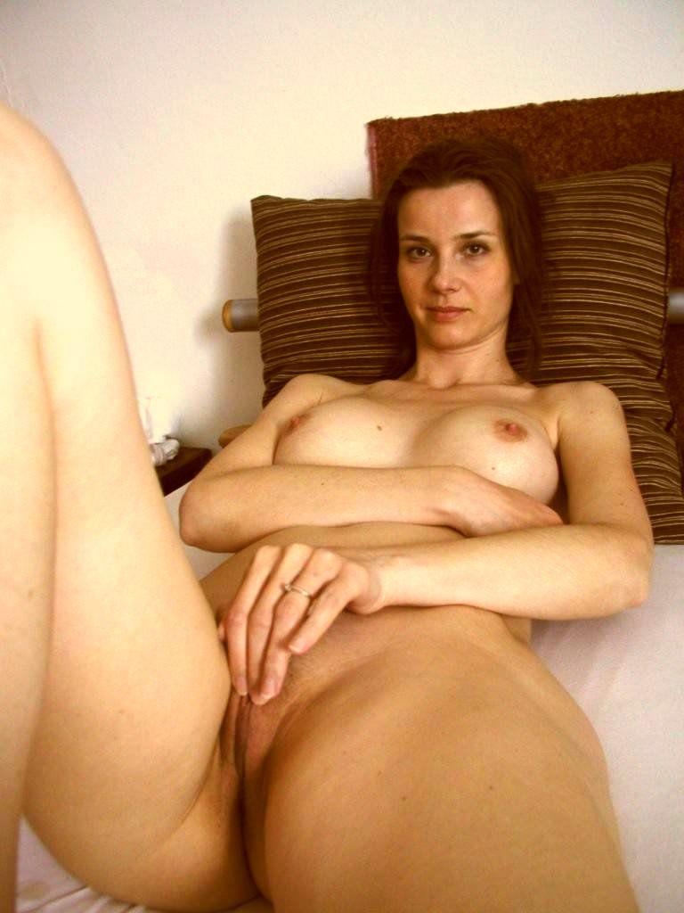 порно рукоблудие фото