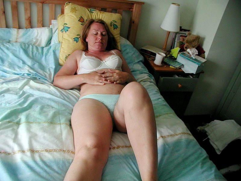 откровенные порно фото моей жены
