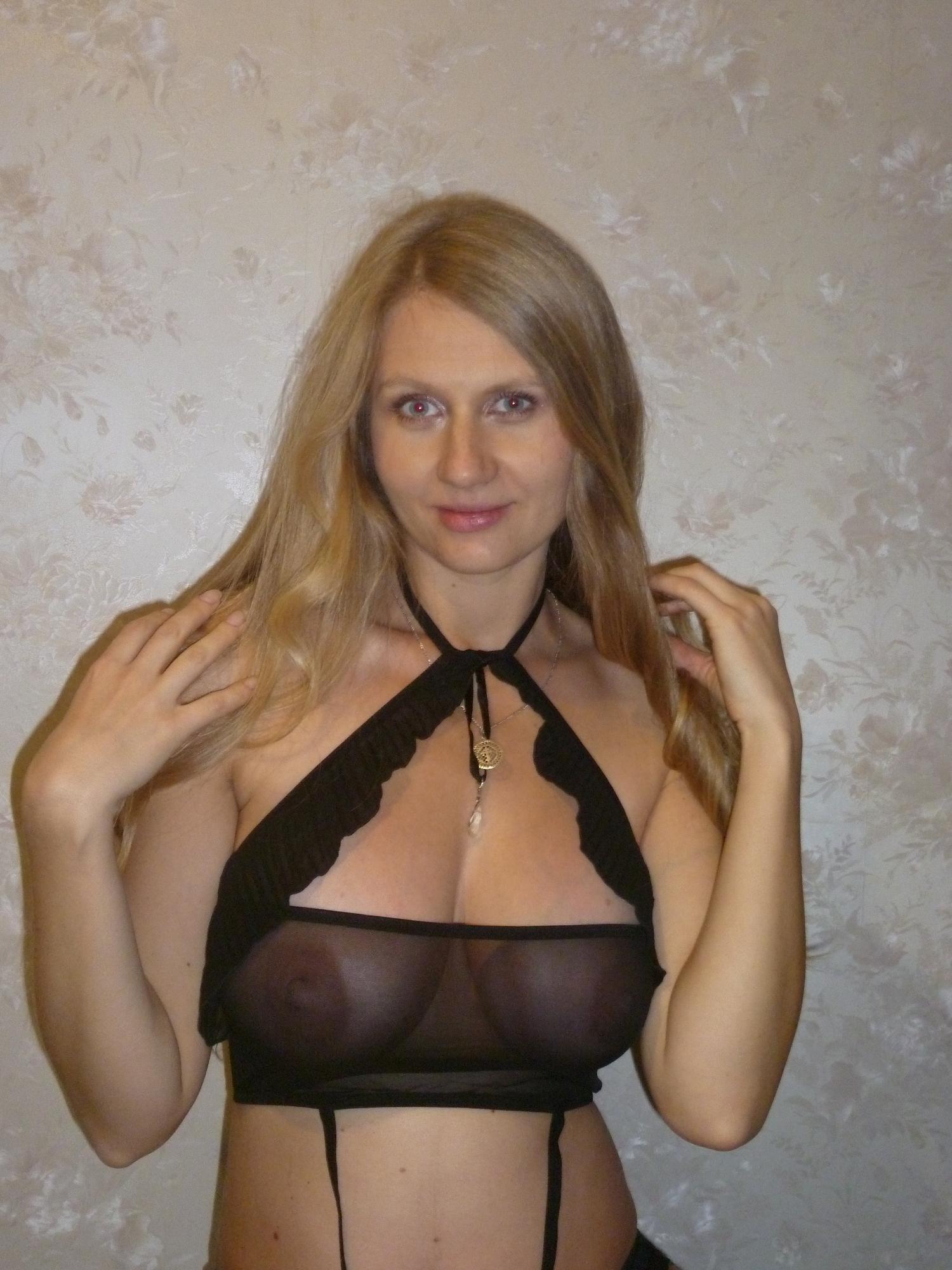 фото откровенные позы сиски писки половой член между сисками