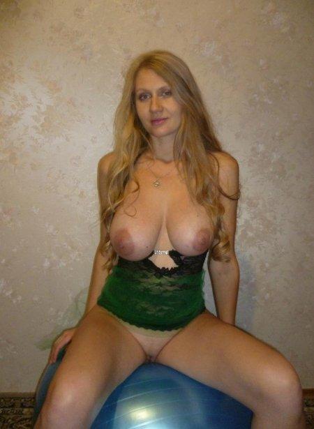 Украденные фото голых матерей фото 55-270