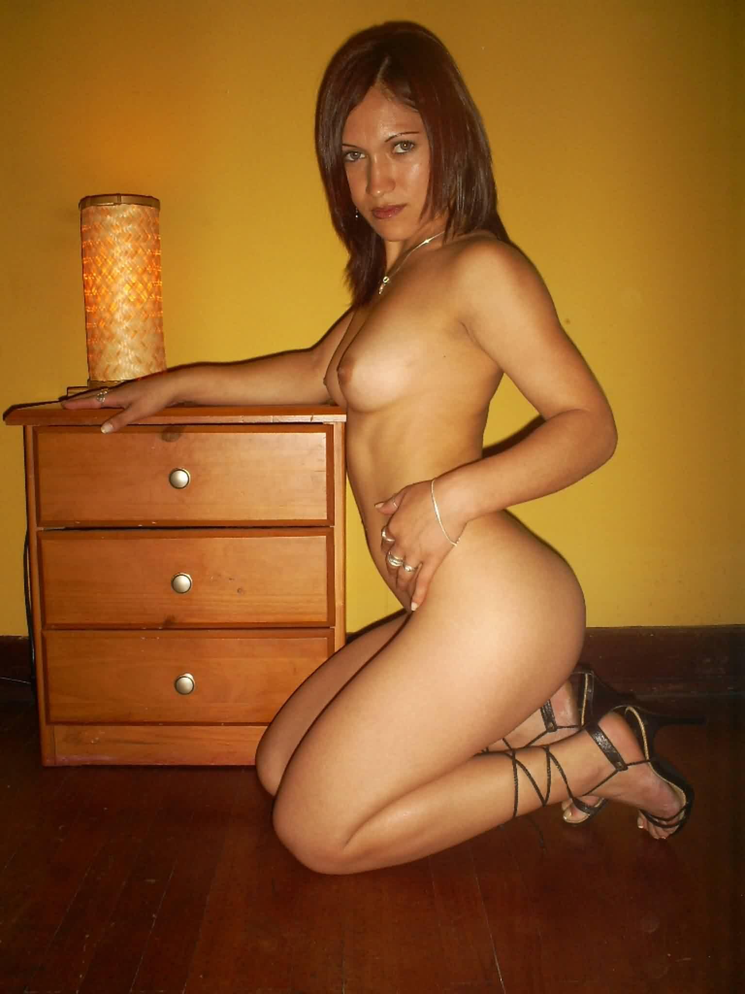 Проститутки киров просто