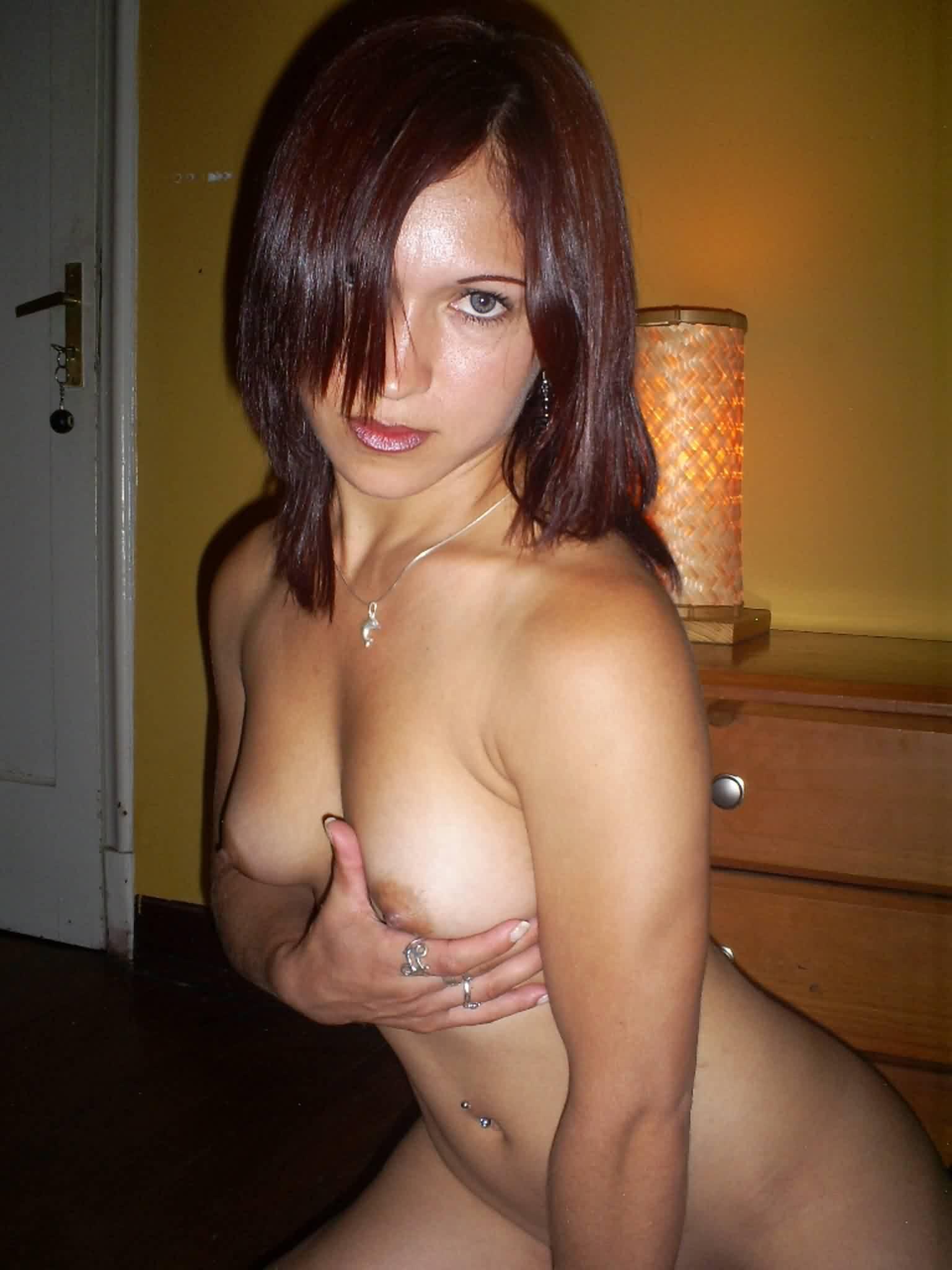 домашние порно фото аня