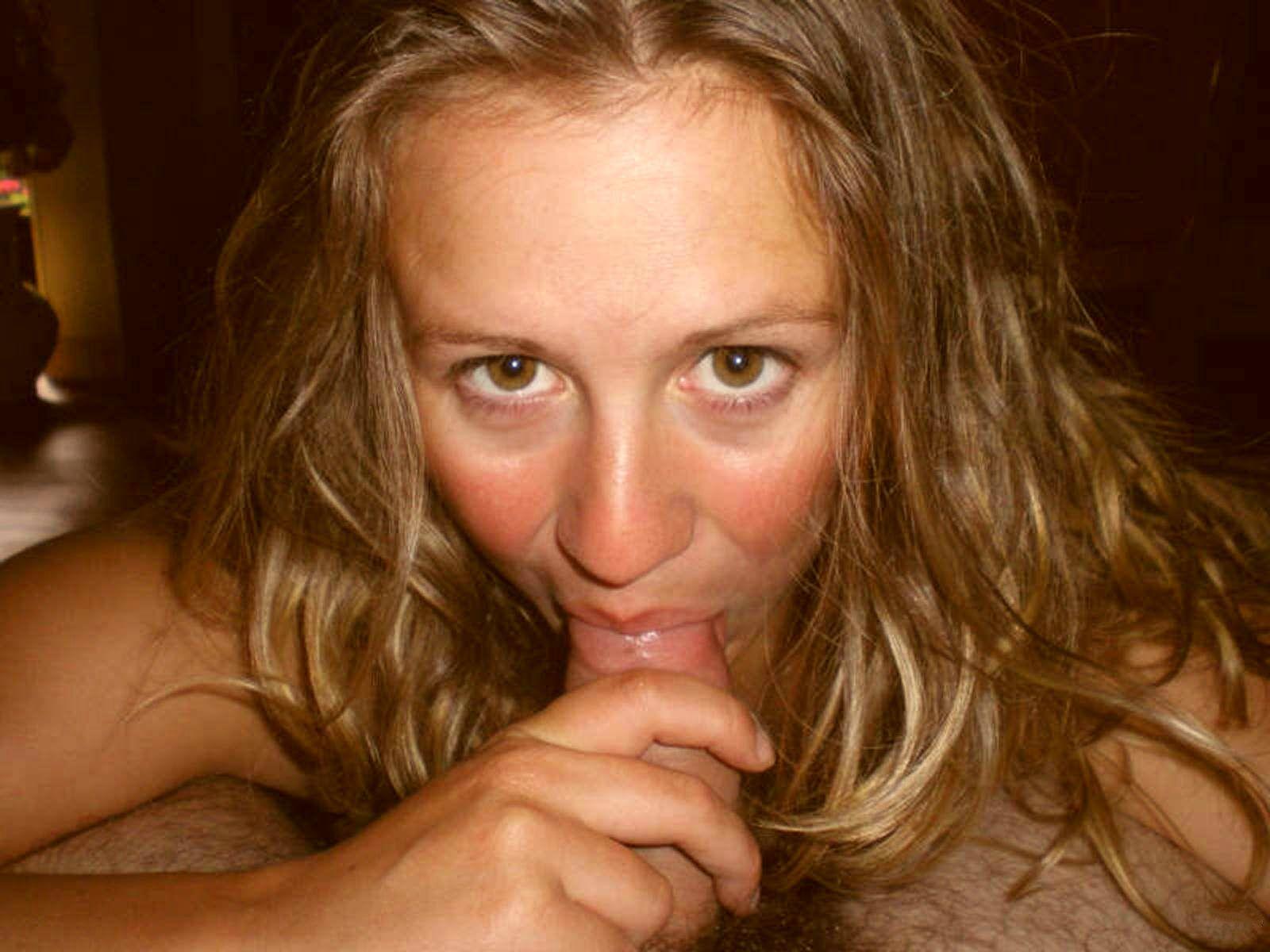 Русский секс без комплексов, Пошлый групповой секс, без комплексов 3 фотография