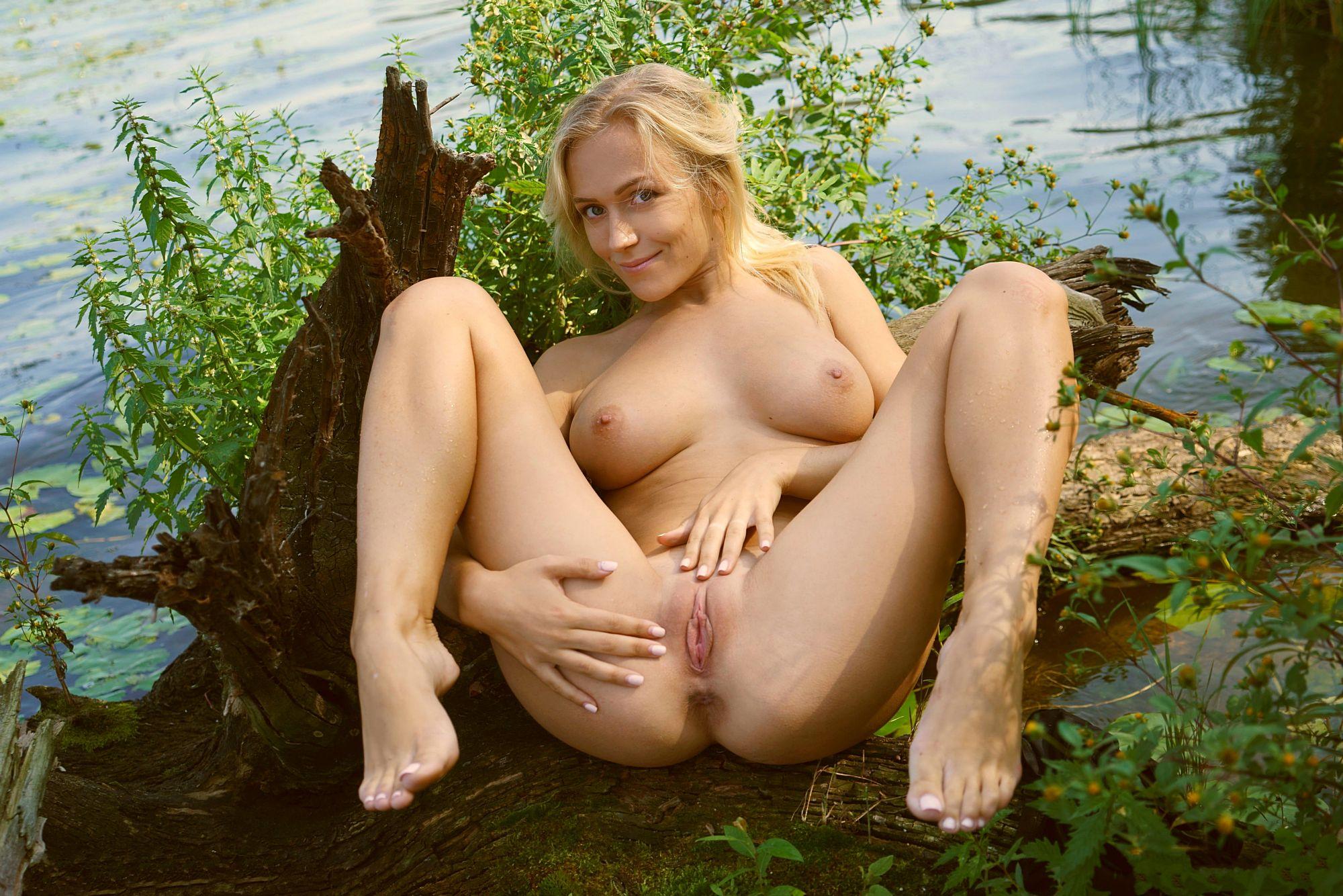 русское порно царевна лягушка скачать