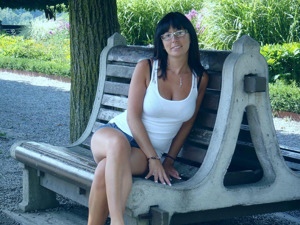 Порно фото моей жены с отдыха — img 7