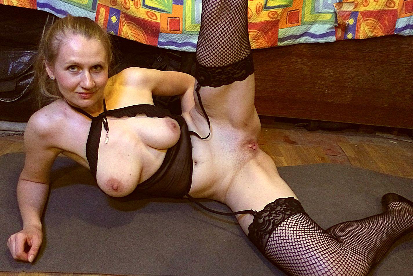 ukrain-amatour-porn