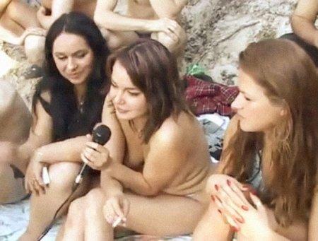 Симони русские свингерские фильмы смотреть онлайн