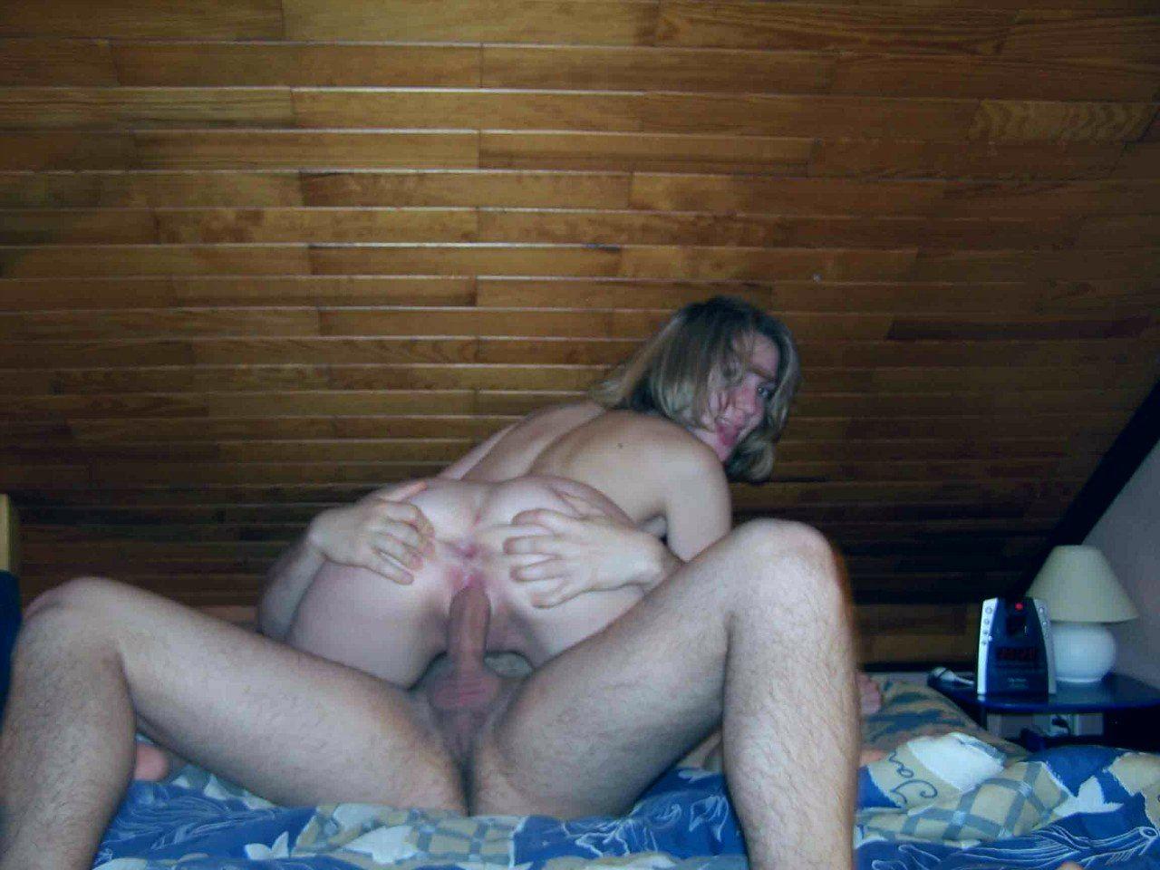 porno-derevenskaya-semya