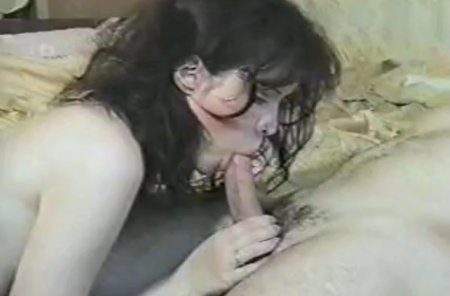 doyarki-porno-sssr