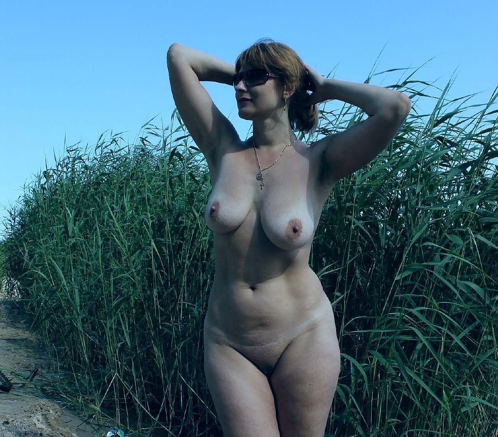реальное фото голых женщин зависимости ваших предпочтений