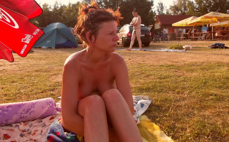 Фото голых любовниц секс — pic 6