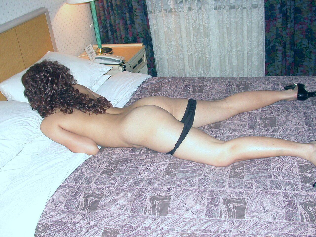 проститутки китая урумчи