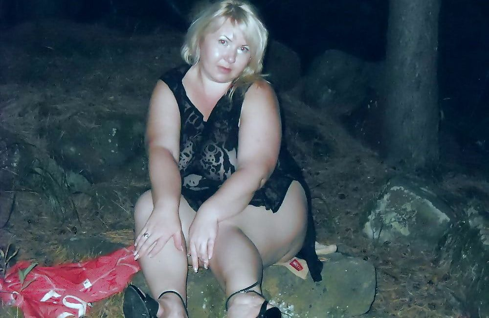 seks-tolstushek-v-sotssetyah