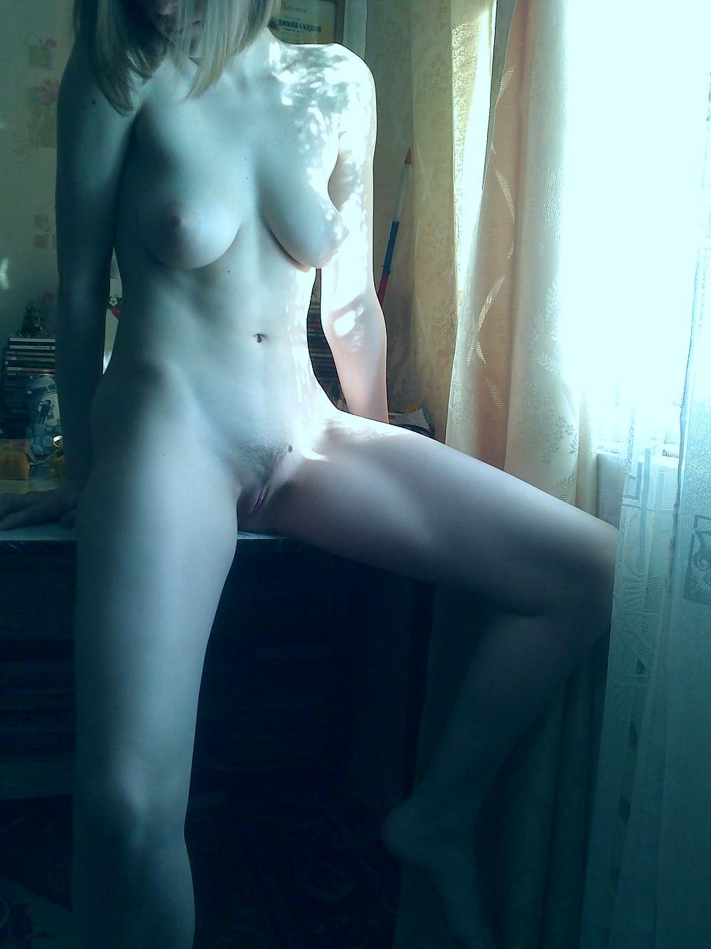 Русское Слитое Порно Фото В Вк