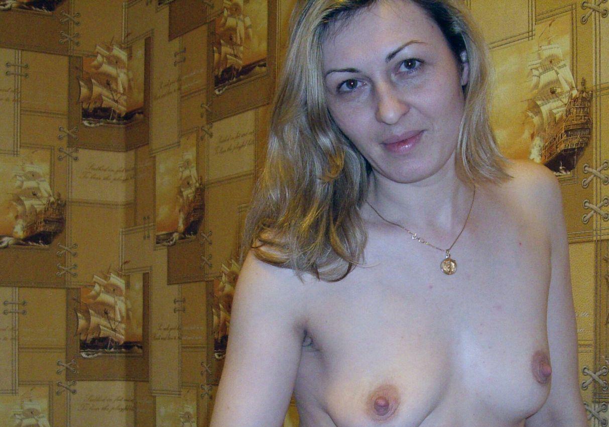 chastnie-lichnie-videoroliki-masturbatsii-porno