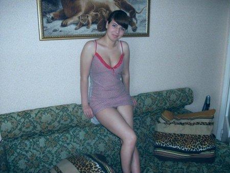 dami-porno-foto-iz-lichnoy-zhizni-parnyu-zad-porno