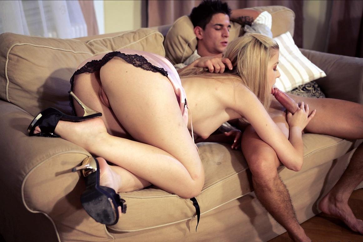 порно рассакзы а в попку лучше