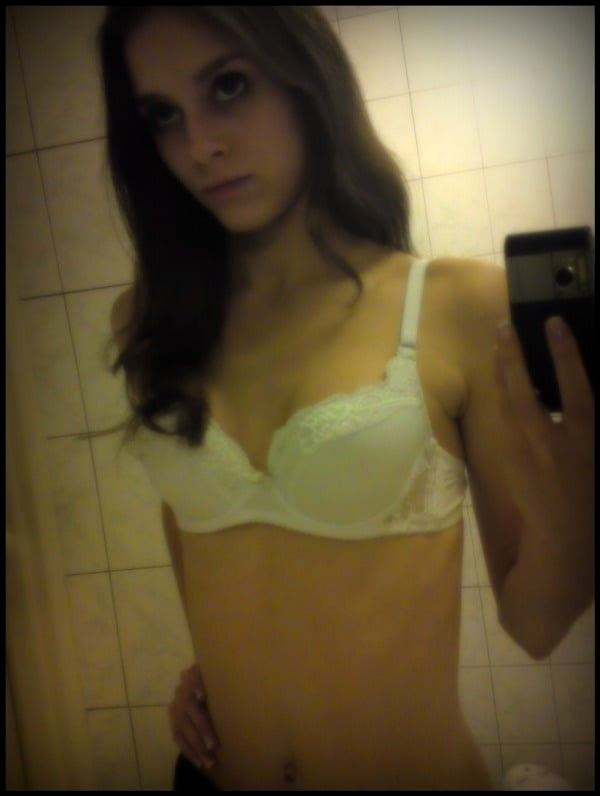 Фото красивых девушках девушек в красивом нижнем белье из ... | 796x600