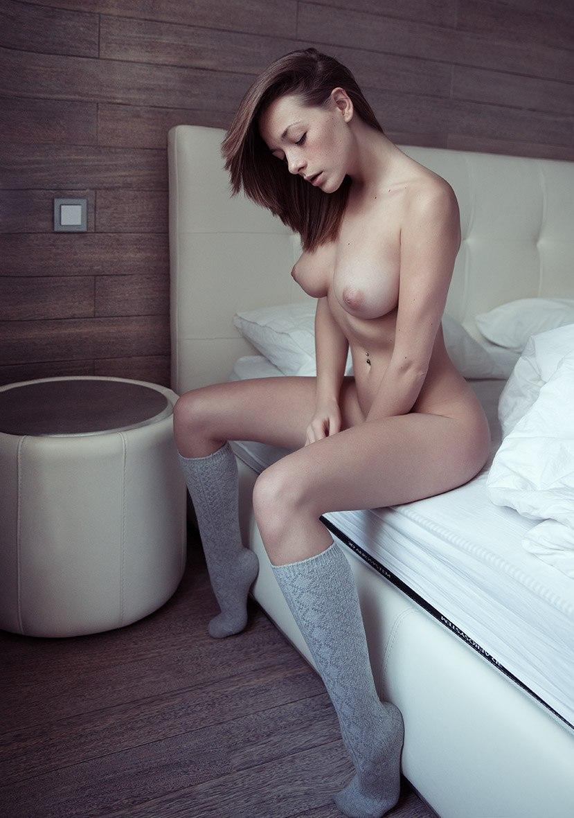 Девушка модель в стиле ню аширов дмитрий анатольевич продюсер